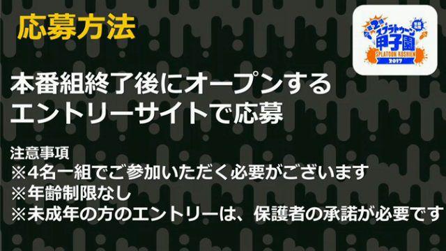 image_6032.jpg