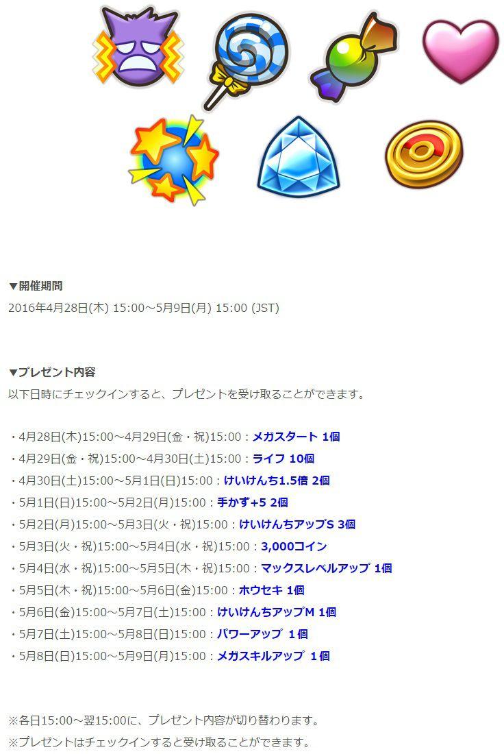 image_6057.jpg