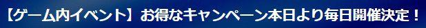 image_6110.jpg