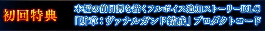 image_6231.jpg
