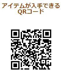 image_6726.jpg