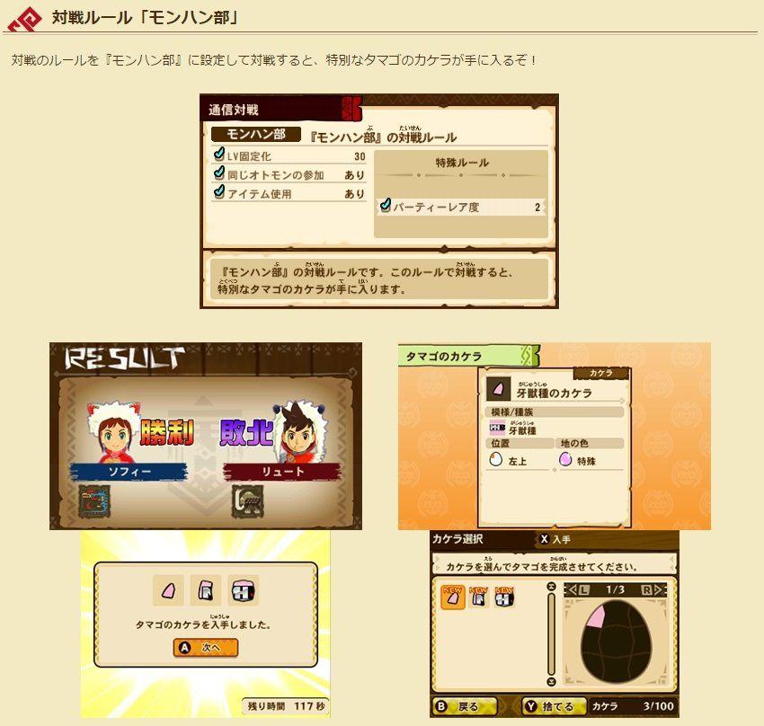 image_6729.jpg