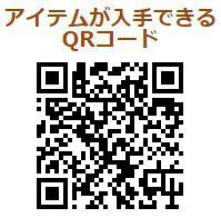 image_6787.jpg