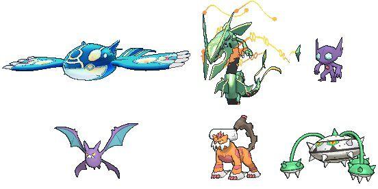 pokemon_7.jpg