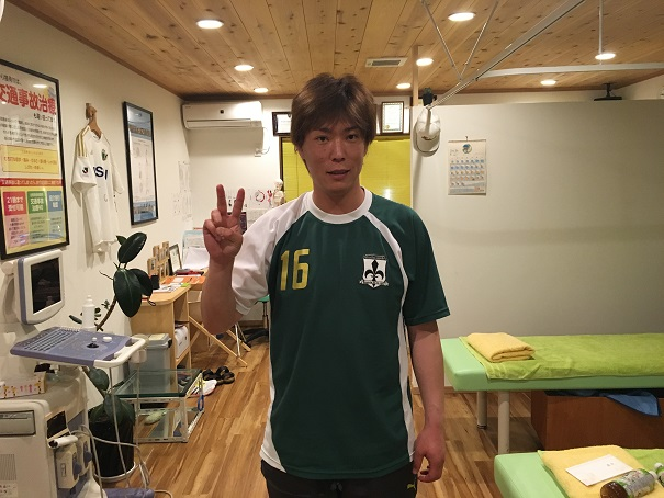 交通事故治療 前橋 (84)