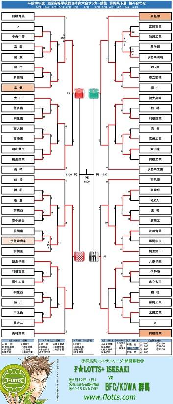 交通事故治療 前橋 (36)
