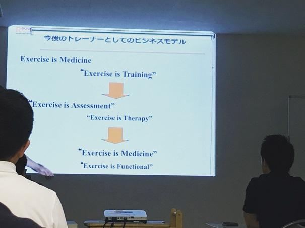 むち打ち (5)