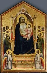 800px-Giotto_di_Bondone_090.jpg