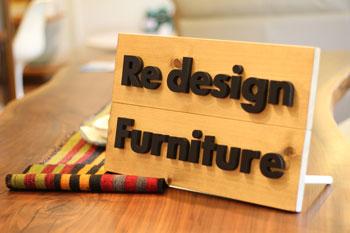 オリジナル家具 Co.restyle セミオーダー ダイニングテーブル アイアン インダストリアル