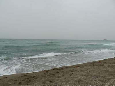 白兎海岸 (8)