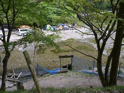 原不動滝 (2)