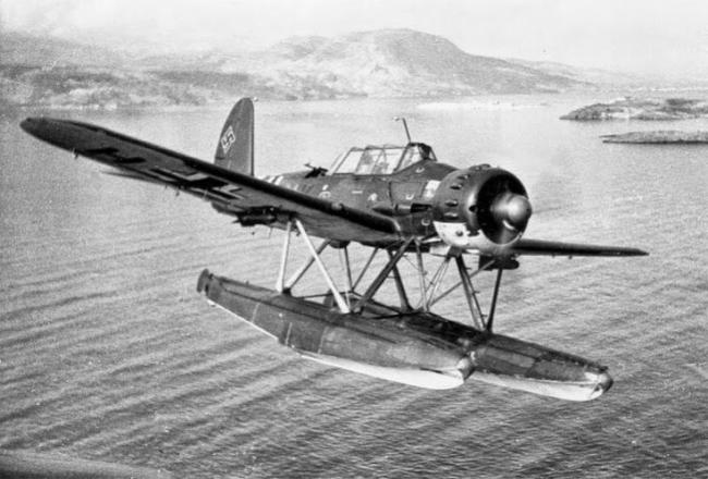 Ar-196.jpg