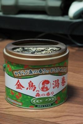 shuku--P8260010.jpg