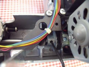 DSCF1666.jpg