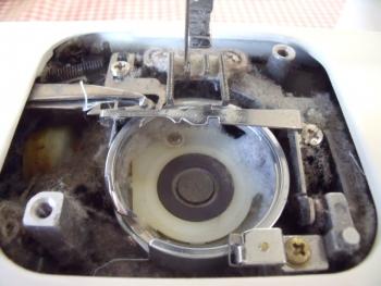 DSCF2802.jpg