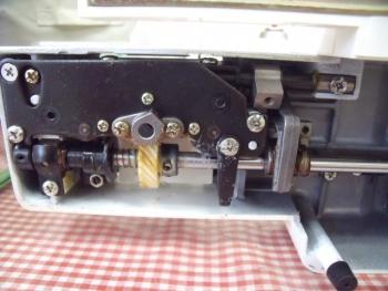 DSCF3803.jpg