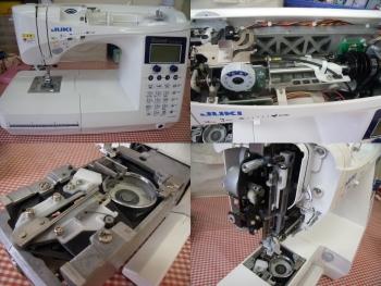 DSCF4080.jpg