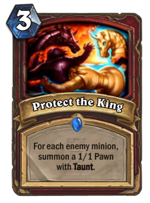 protect-the-king.png