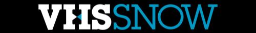 VHSSN012.jpg