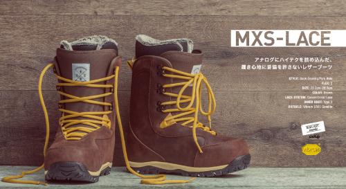 mxs00126a.jpg