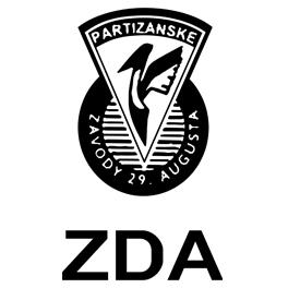 logo_zdq.jpg