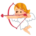 character_cupid.png
