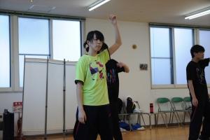 DSC_0616_R.jpg