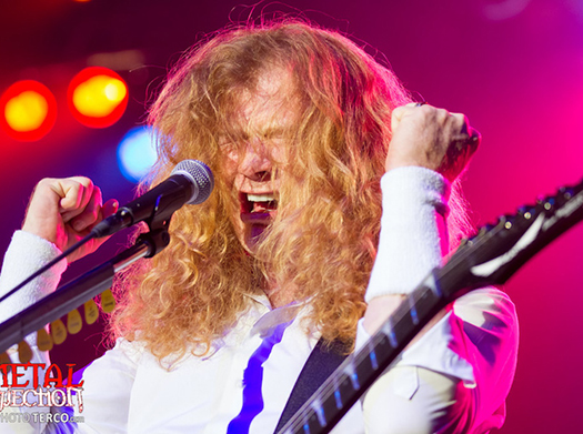 dave_mustaine_やったー