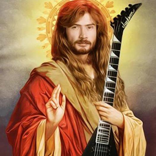 dave_mustaine_praying.jpg