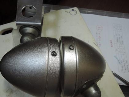 DSCN3565~1