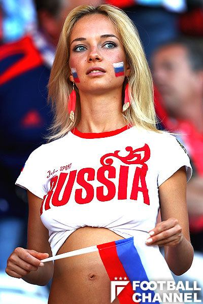 20160630_russia3_getty.jpg