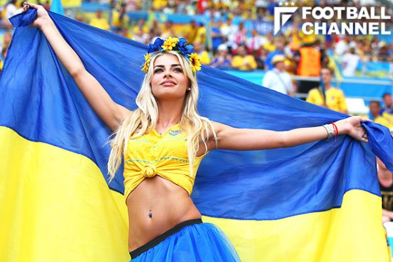 20160630_ukrane3_getty-560x373.jpg