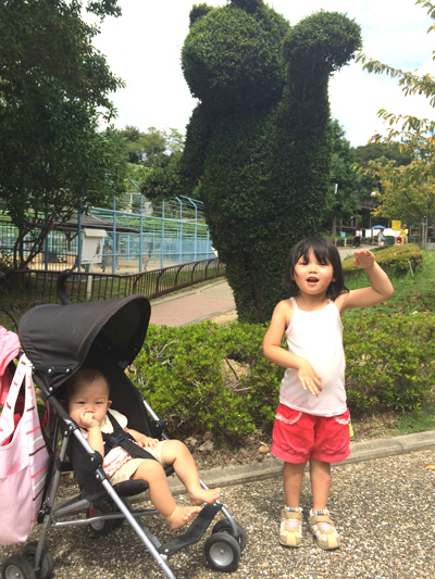 1409浜松フラワー2