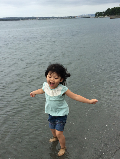 1409浜名湖2