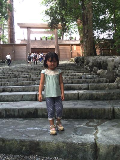 1409伊勢神社