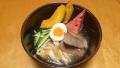 冷麺 20160711
