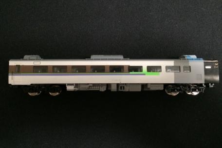 280808_05.jpg