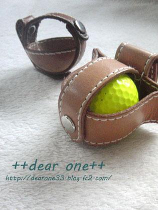 ゴルフボールケース160912_6