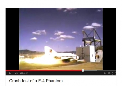f4-phantom_test.jpg