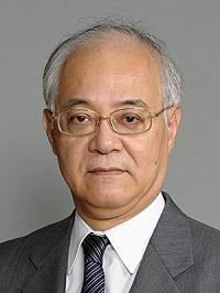 最高裁判所裁判官(第三小法廷)山﨑敏充