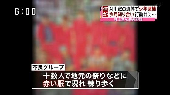 日本テレビではパズルについて取り上げるシーンで以下のように、パズルの写真をモザイク付きで流していました。
