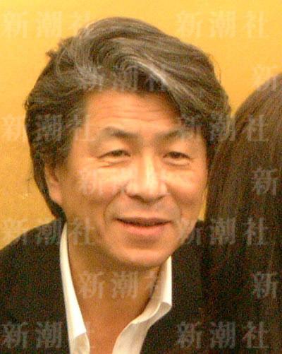 NHKが鳥越俊太郎の家系図を捏造!「ファミリーヒストリー」でデタラメ・鳥越家18代当主が抗議