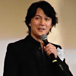 福山主演ドラマのヒロイン・藤原さくらが「やっぱり出来レース」の理由とは?