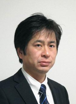 元フジテレビ社員プロデューサーの吉野嘉高