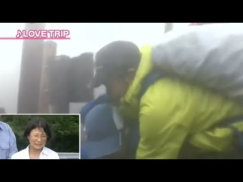 【放送事故】 24時間テレビ 障害児への虐待疑惑 LOVE TRIP AKB48