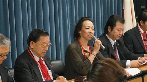 「通州事件」日本などの民間団体がユネスコ記憶遺産に登録申請