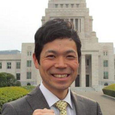 たけだ良介(日本共産党参院比例予定候補) 昨年3月に参院選比例候補として発表されて1年、躍進を目指して活動してきました。