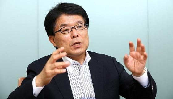 増田寛也(韓国好き売国奴)「朝鮮半島の方々に耐え難い苦しみと悲しみをもたらした」東京都知事選