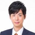 伊藤 陽平・新宿区議会議員