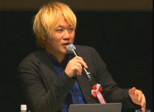 朝日新聞労組集会 津田大介『ネットには功罪ある。オリンピックのエンブレム問題はネットが国策を変えた事例。良くなかった。「日本死ね」は良かった。』